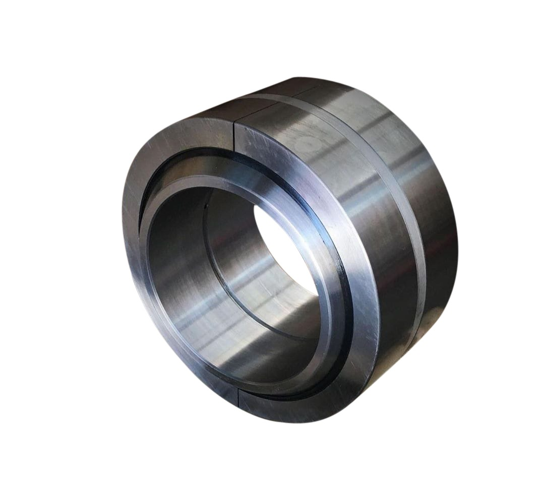 PC1100 ARM CYLINDER ASSEMBLY-BEARING